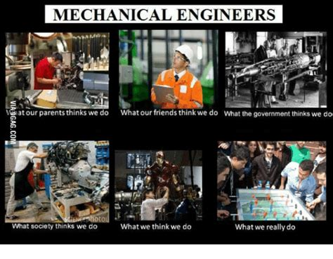 Mechanical Engineer Meme - 25 best memes about mechanical engineer meme mechanical engineer memes