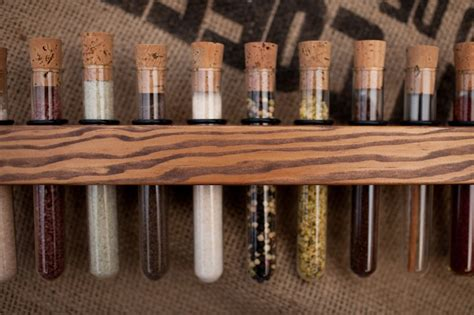 diy test spice rack spice rack ideas from betta living
