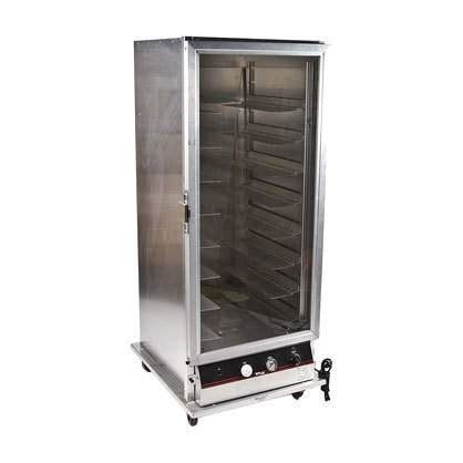 food warmer cabinet rental electric warming cabinet 16 food pans rentals kitchen