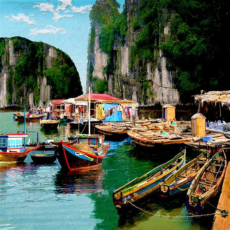 28 villages in america villages in usa bing images fishing village bing images