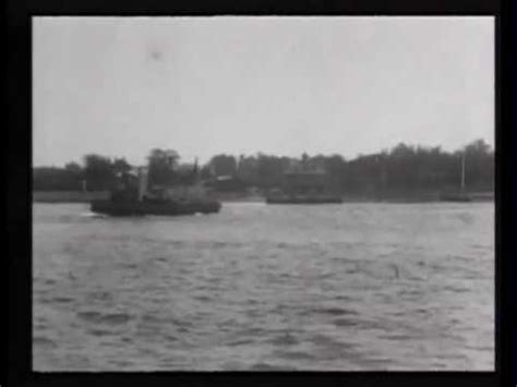 fireboat new yorker fireboat quot new yorker quot in action excerpts youtube