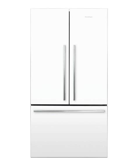 Cabinet Depth Refrigerator Dimensions by 1000 Ideas About Counter Depth Refrigerator On