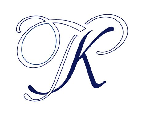 hausärzte regensburg hausarzt praxis dres koch regensburg
