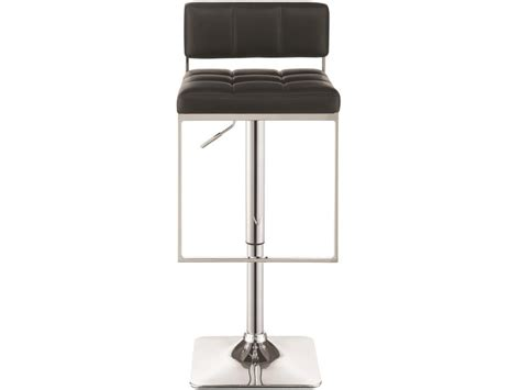 the most amazing bar stool adjustable together with appealing brown adjustable bar stools amazing adjustable bar stool