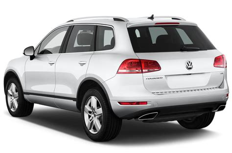 touareg volkswagen 2014 2014 volkswagen touareg reviews and rating motor trend