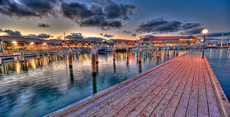 boat parts hillarys top 5 must see tourist attractions in perth link airport
