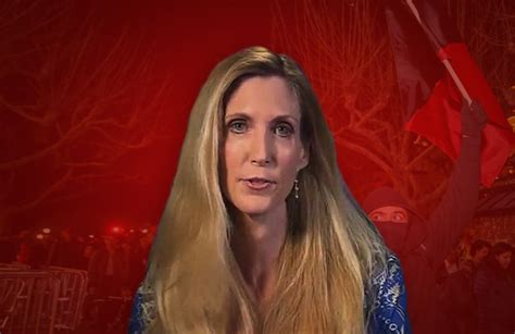 ann coulter berkeley ann coulter cancela palestra na berkeley um dia triste