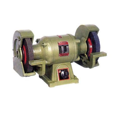 bench polisher grinder bench grinder polisher machine manufacturer from ahmedabad