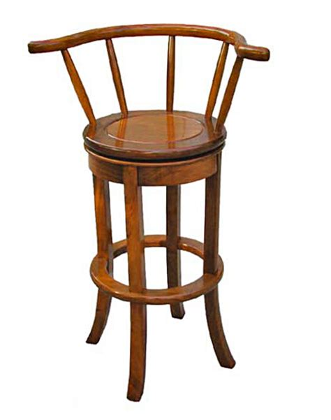 revolving bar stool revolving bar stool