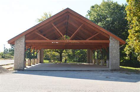 Pavilions   Decatur Park District