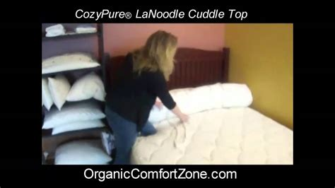 how to make your bed more comfortable for free how to make your mattress more comfortable with this