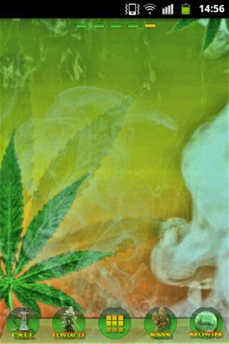 theme weed apk download go launcher ganja weed theme 3 7 apk mod