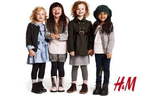 Jacket Boy Hm 9 B Ba583 57 best images about children clothes on denim on denim baby vans and toddler