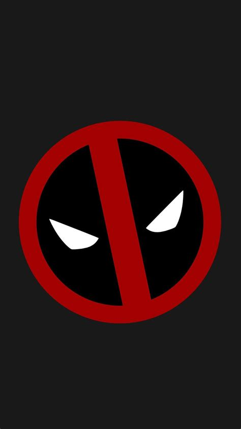 deadpool android wallpaper