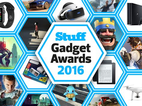 best gadget the 23 best gadgets of 2016 stuff