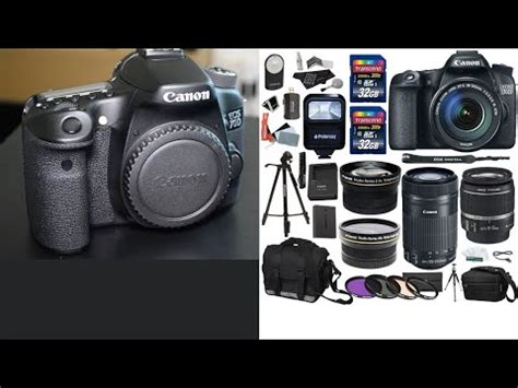 70d price canon eos 70d kit price in the philippines and specs