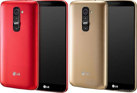 Hp Lg Z2 lg g2 pictures official photos
