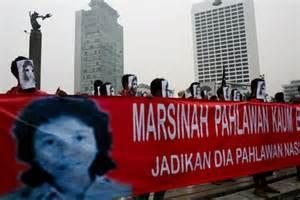 Potret Inspiratif Perempuan Tionghoa Indonesia potret perempuan di negeriku perspektif protuslanx nil