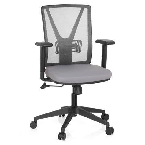 sedie studio sedie da studio ergonomiche stunning sedia da ufficio