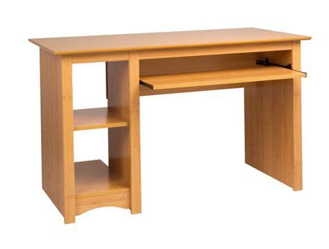cheap computer desks cheap computer desks ikea home design ideas