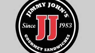 Jimmy Johns Jimmy S The Deaf Franchise The American Genius