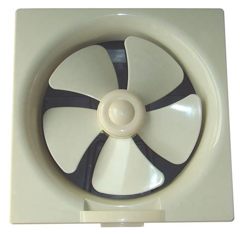 no exhaust fan in bathroom exhaust fans elegant cabinet exhaust fans with shutters