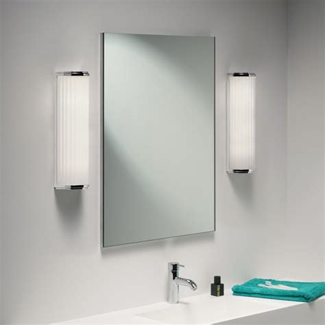 bathroom wall lights australia lighting australia monza plus 400 bathroom wall lights
