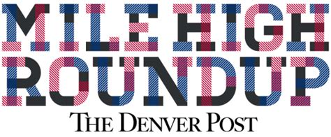 Daily Roundup by Mile High Roundup A Daily Email Newsletter From The