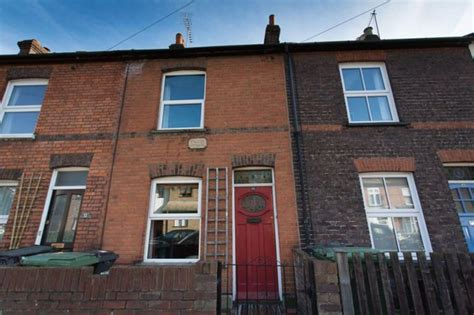 2 bedroom house for rent in st albans 2 bedroom terraced house for sale in culver road st