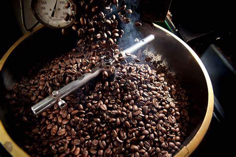 tostadora carlos gutierrez se desploma producci 243 n de caf 233 en oaxaca