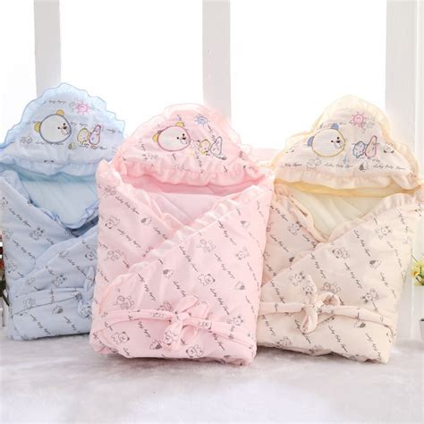 Images Of Baby Blankets by Baby Autumn And Winter Bedding Floral Baby Blankets