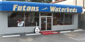 southern waterbeds and futons gt gt location