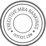 Yonsei Mba Ranking by Yonsei Emba 2017 Best Emba Program