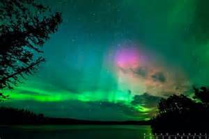 northern lights minnesota minnesota photography