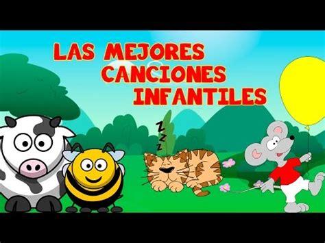 Videos Infantiles Cristianos Cantos Infantiles Cristianos