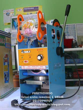 Mesin Iris Singkong mesin mie mesin cheese stick mixer penipis adonan bisnis