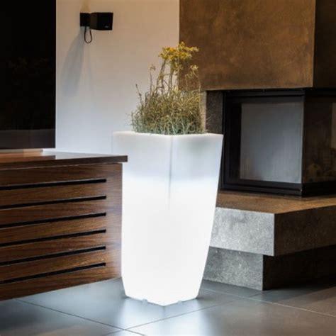 vasi moderni e preziosi in vetro cristallo porcellana vasi d arredo moderni dhl ceramiche europee di grande