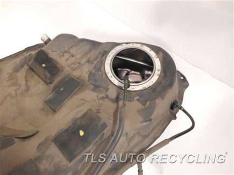 service manual remove fuel tank on a 2006 lexus lx how to remove fuel tank completely club