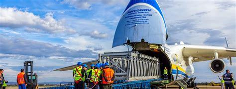 international air freight air charter atlascargo