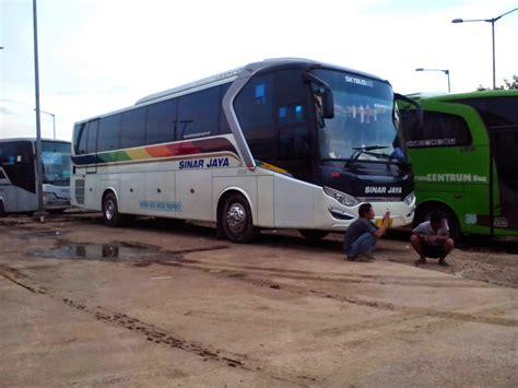 Miniatur Bis Po Subur Jaya Shd jetbus setra shd animegue