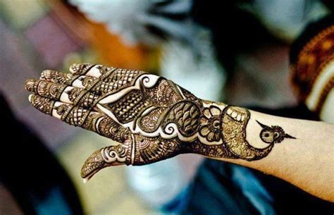 cool mehndi designs on back hands male models picture