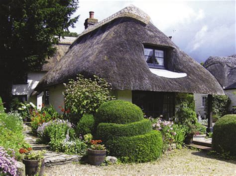 little cottage house little meggs cottage dorset cottage holidays in dorset hshire and