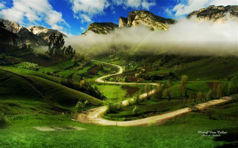 imagenes wallpapers hd naturaleza fondo de pantalla naturaleza cuadro pintado