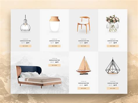 product layout catalog best 25 product catalog design ideas on pinterest