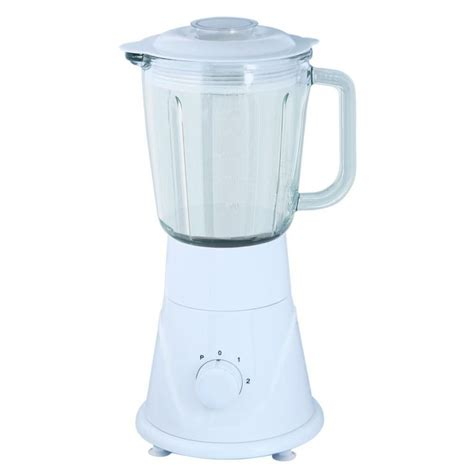 Blender Kris abode glass blender reviews productreview au