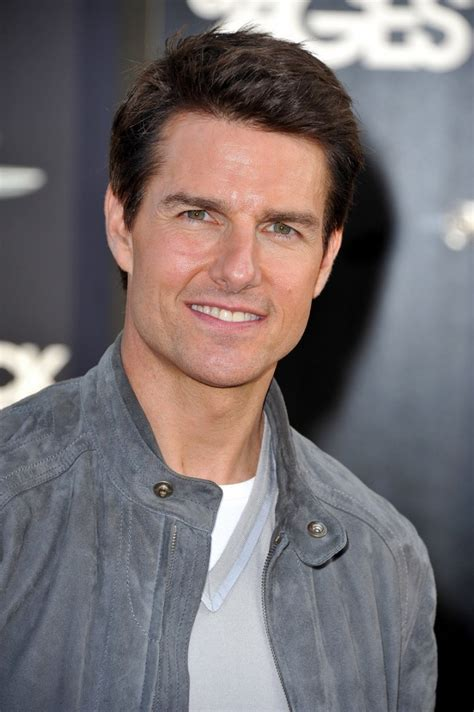 biography of tom cruise tom cruise biography cithram