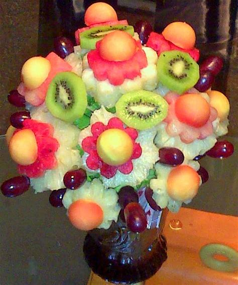 fruit flowers flowerandballooncompany 187 archive 187 fresh fruit