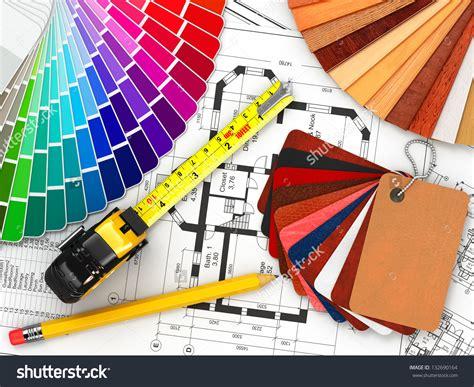 how do i find an interior designer