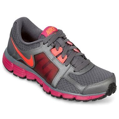 jcpenney athletic shoes running shoes jcpenney 28 images jcpenney coupons for