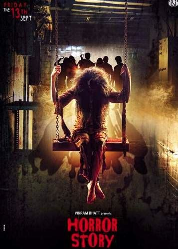 ghost film list hollywood horror story movie reviews rating videos photos story